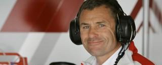DTM Audi Report: Kristensen To Sub For Rockenfeller