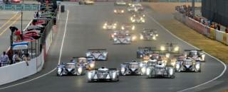 Le Mans Le Mans 24H: The Outcome Of Le Mans Series Teams