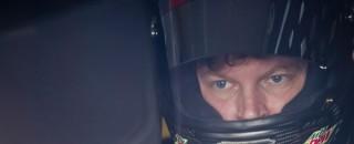 NASCAR Cup Dale Earnhardt Jr. - NASCAR Daytona 400 Media Visit