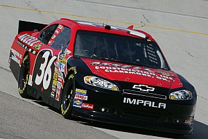 NASCAR Cup Tommy Baldwin Racing Adds Second Team