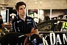 Jack Daniel's Racing Townsville 400 Saturday Report