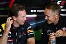 Blown Diffuser Saga Over For 2011 - FIA