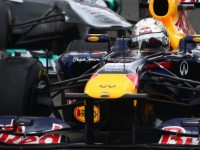 Jury Out On Vettel Rivals' F1 Title Chances