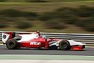 Scuderia Coloni Budapest Qualifying Report