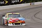 Toyota Teams Pocono II Race Notes, Quotes