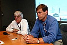 New US GP date to affect funding approval timing