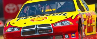 NASCAR Cup Kurt Busch looks for 2nd road course win in 2011