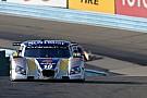 SunTrust Racing Watkins Glen qualifying report