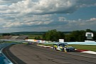 Allmendinger Watkins Glen qualifying report