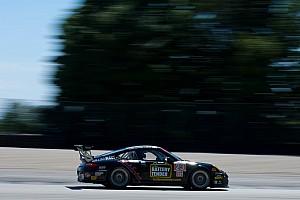 ALMS Alex Job Racing Road America race report