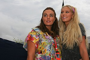 Formula 1 Ecclestone in Rome for daughter's $2m wedding