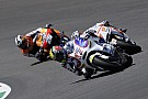 Cardion AB Indianapolis GP qualifying report