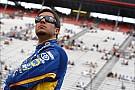 Truex Jr. brings hot streak to Atlanta