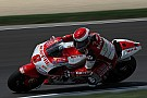 Aspar looks to San Marino GP