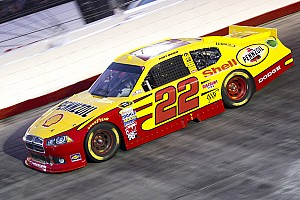 NASCAR Cup Dodge Motorsports Atlanta qualifying quotes
