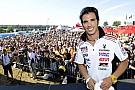 LCR Honda San Marino GP race report