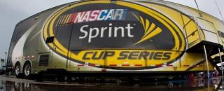 NASCAR Cup Series postpones Atlanta Cup race