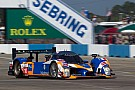 Team ORECA-Matmut names Petit event drivers