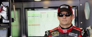 NASCAR Cup Jeff Gordon is confident heading to Chicagoland