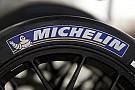 Michelin Lagua Seca race report