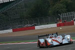 ALMS OAK Racing is set for Petit Le Mans contest