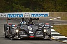 ORECA 03 & FLM09 Road Atlanta PLM qualifying report