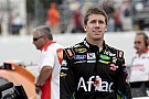 Series weekly teleconference: Carl Edwards