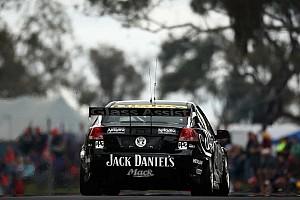 Supercars Jack Daniel's Racing Bathurst 1000 race report