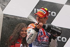 MotoGP Bridgestone Australian GP debrief