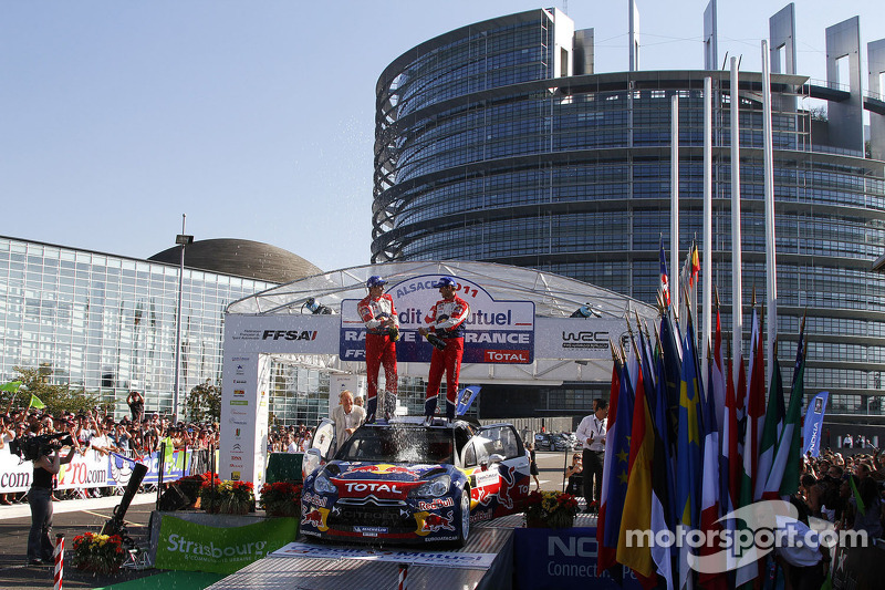 Series to offer live coverage for 2012