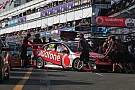 TeamVodafone fastest in Gold Coast Friday practice