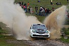 Hayden Paddon eager for Wales Rally GB finale
