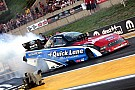 Ford wins 2012 Manufacturers Cup