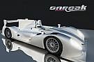 Onroak Automotive presents 2012 customer prototype