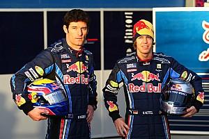 Formula 1 Formula One - On And Off Track Week 8