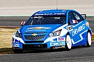 Cruzes Ready To Take Up The Challenge