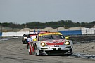 Law ready for the challanges of Sebring