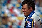 Michael Waltrip joins Advisory Board of Motorsport.com