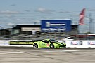 Krohn Racing Sebring hour 6 report