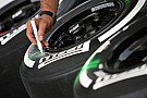 Pirelli - Tyre point of view of Malaysian GP