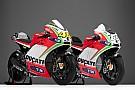 Ducati all set for season opener in Qatar