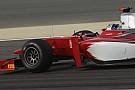 Scuderia Coloni Bahrain qualifying report