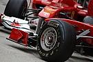 Report reveals secrets of Ferrari's record pitstops