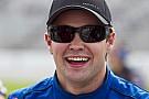 Stenhouse, Ford drivers on Talladega race