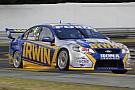 IRWIN Racing Perth Sunday report