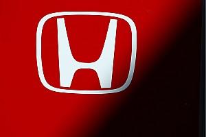 IndyCar Honda to power Bryan Herta Autosport