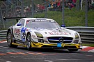 Lead changes again as rain falls at The Ring