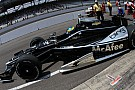 Bump Day concludes Indianapolis 500 qualifying