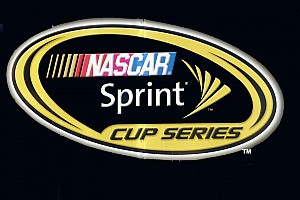 NASCAR Cup NASCAR signs Memorandum Of Understanding with The Environmental Protection Agency