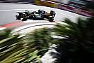 Caterham Monaco GP Thursday report